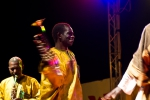 Abdoulay Diabaté