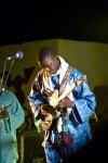 Baba Salah