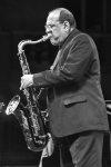 Charlie Haden Quartet West