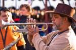 Duvacki orkestar Kristali