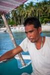 Fisherman Toto