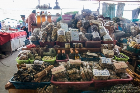 Dried rations for sale