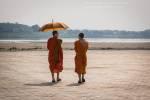 Lao life