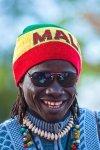 Mali hat
