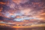 Philippine Sunsets