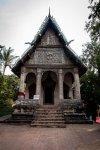 Wat Pah Ouak
