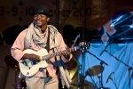 Samba Touré