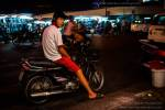 Bikes of Vietnam