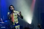 Elvis Jackson
