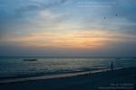 Joal-Fadiouth, Senegal