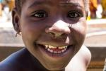 Kids of the Niger, Mali