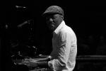 Zim Ngqawana's Zimology Quartet